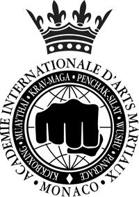 l'Académie Internationale de Self-Défense et de Sports de Combats de Monaco