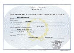 03-FULL-CONTACT-Brevet-d-Etat-d-Educateur-Sportif-BE1
