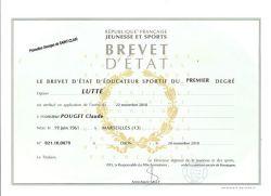 06-LUTTE-Brevet-d-Etat-BE1
