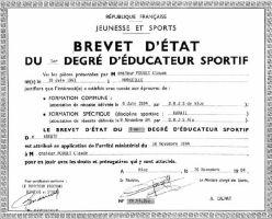 07-KARATE-KRAV-MAGA-Professeur-Diplômé-d-Etat-BE1