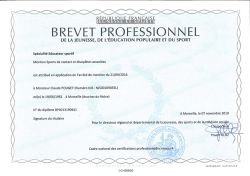 09-SPORTS-de-CONTACT-Brevet_d_Etat_Professionnel-Equivalent-BPJEPS