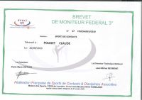 01-SPORTS-DE-CONTACT-MONITEUR-FEDERAL-3eme-DEGRE