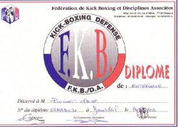 02-KICK-BOXING-DEFENSE-Entraîneur-fédéral-français