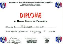 03-KICK-BOXING-Professeur-fédéral-français-de-Kick-Boxing