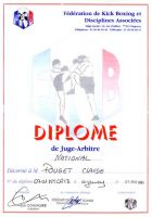 04-KICK-BOXING_Juge_Arbitre_national_français