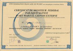 07-ARTS-MARTIAUX-CHINOIS-EXTERNES-MONITEUR-FEDERAL