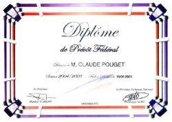 09-BOXE_ANGLAISE_Prévôt_fédéral_français_de_Boxe_FFB