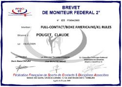 11-FULL_CONTACT_K1-RULES_BOXE_AMERICAINE_Moniteur