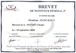 13-PANCRACE_Moniteur_Fédéral_Francais_de_Pancrace_FFSCDA