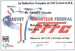 14-PANCRACE_Moniteur_fédéral_de_Pancrace