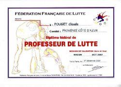 15-LUTTE_Professeur_Federal_Français_de_Lutte_FFL