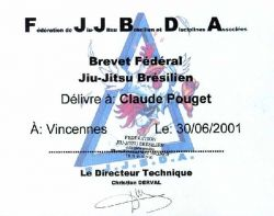 19-JIU_JITSU_BRESILIEN_Brevet_federal_français