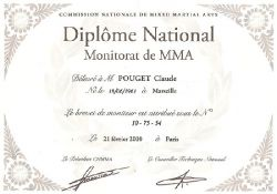 20_-_MIXED_MARTIAL_ARTS_Monitorat_National