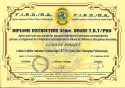 22-TBT-PRO-PROFESSEUR-3eme-DEGRE