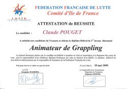 26-GRAPPLING-Lutte-Animateur-Federal