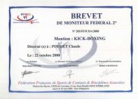 KICKBOXING-MONITEUR-FEDERAL-2eme-DEGRE