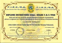 TBT-PRO-INSTRUCTEUR-3eme-DEGRE