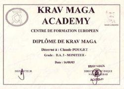 01C-KRAV-MAGA_Moniteur