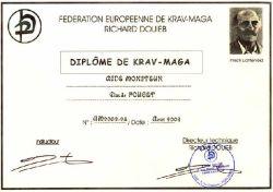 01D-KRAV-MAGA_Aide_moniteur