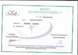 01c-SPORTS-DE-CONTACT-MONITEUR-FEDERAL-3eme-DEGRE