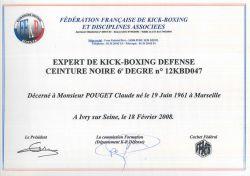 2008-KICKBOXING-DEFENSE-EXPERT-CEINTURE-NOIRE-6eme-DEGRES