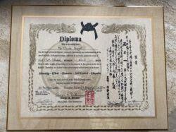 0-kyusho-ceinture-noire-dki