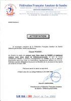 05-SAMBO-et-DEFENSE-PERSONNELLE-2-CEINTURES-NOIRES-3eme-DEGRE