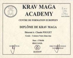 06-KRAV-MAGA-CEINTURE-NOIRE-2eme-DAN