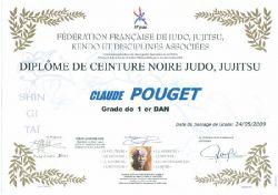11-JUDO-JUJITSU-CEINTURE-NOIRE-1er-DAN