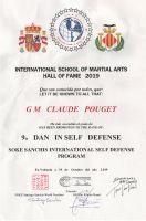 001-SELF-DEFENSE-9emeDAN-ISMA
