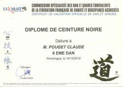 008-KARATE-CEINTURE-NOIRE-6eme-DAN