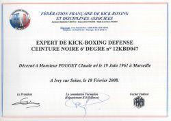 013-KICKBOXING-DEFENSE-EXPERT-CEINTURE-NOIRE-6eme-DEGRES