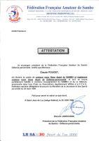 014-SAMBO-et-DEFENSE-PERSONNELLE-2-CEINTURES-NOIRES-3eme-DEGRE