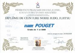 025-JUDO-JUJITSU-CEINTURE-NOIRE-1er-DAN