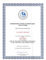 2011-Claude-POUGET-international-school