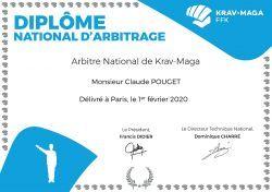 01bDiplome-national-arbitrage_Krav-Maga