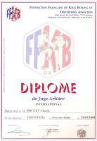 08-KICK-BOXING_Juge_Arbitre_international
