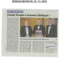 1-2012-international-self-defense-master-of-the-year