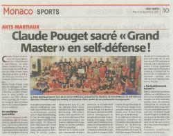 1-2017-12-19-Monaco-Matin--Grand-Master-self-defense