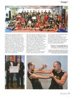 1-2017-12-MOHAKO-3-Grand-Master-Self-Defense