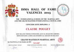 2015-MARTIAL-ARTS-Grand-Master