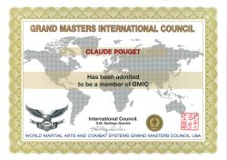 2015-MEMBRE-DU-CONSEIL-INTERNATIONAL-DES-GRANDS-MASTERS
