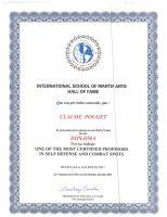 2011-SELF-DEFENSE-UN-DES-PROFESSEURS-LES-PLUS-CERTIFIES