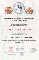 2019-9eme-dan-Self-Defense
