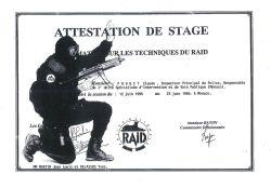 1995-stage-raid