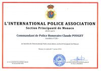 2016-MEMBRE-INTERNATIONAL-POLICE-ASSOCIATION