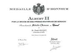 MEDAILLE-HONNEUR-VERMEIL