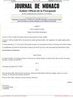 JOURNAL-DE-MONACO-COMMANDANT-DE-POLICE-HONORAIRE