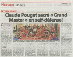 30-2017-12-19-Monaco-Matin--Grand-Master