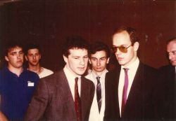 Claude-Pouget-avec-SAS-Le-Prince-Albert-II-de-Monaco
